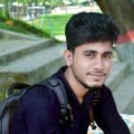Arefin onik Profile Picture