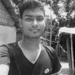 hossaienrakib Profile Picture