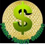 Make Money online Profile Picture