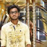Durjoy Chowdhury Profile Picture
