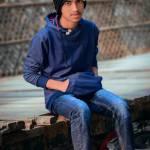 sakib hasan Profile Picture