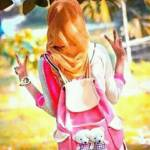 ruman tarafder Profile Picture