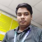 Al Mamunsarkar Profile Picture