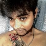 Md Salim Profile Picture