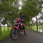 Shah Paran Profile Picture