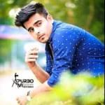 Ashik Babu Hizol Profile Picture