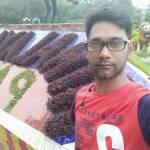 KM Razib Profile Picture