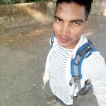 Arifur Rahman Profile Picture