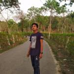 Md Saiful Islam Profile Picture