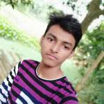 Mahmodul Hasan Profile Picture