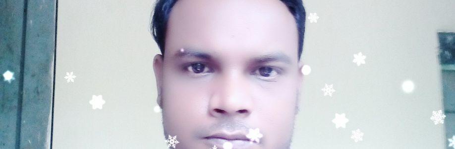 kazimoinuddin Cover Image