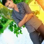 Mitun Hossain Profile Picture