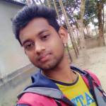 Kabir Dusany Profile Picture