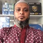 Shamul Islam Profile Picture