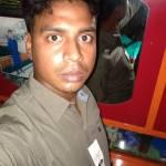 Biplob al hasan sakib Profile Picture
