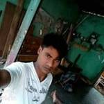 Md Rokon Khan Profile Picture