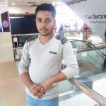 Mahfuzur Rahman Profile Picture