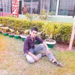 Asaduzzaman Asad Profile Picture