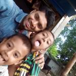 Md Sarowar alam Profile Picture