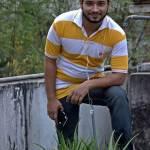 Imran Hossin Profile Picture