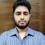 Shahidul Islam Khan Profile Picture