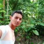 Sukanto Sarker Profile Picture