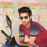 Akash Ahmed Sojoy Profile Picture