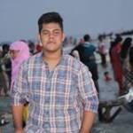 Farhan Arko Profile Picture