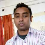 MD. Asadul Islam profile picture