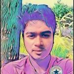 Zahir Rayhan Profile Picture