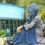 Fariya Sultana Profile Picture