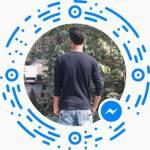 mehedi hassan rakib Profile Picture