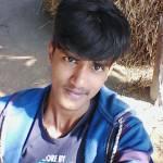 Ali Imran Lavlu Profile Picture