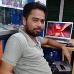 রাগীব রোকন Profile Picture