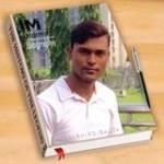 এস এম সুমন বাপ্পি Profile Picture