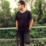 AZ Hasib Profile Picture