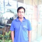 Md.Ishtiak Hossain Profile Picture