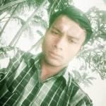 Zabed Hossain Profile Picture