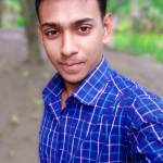MD Emon Hosen Profile Picture