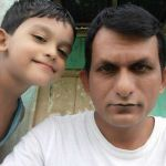Taroknath Kundu Profile Picture