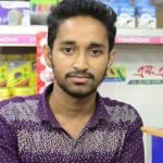 Meher Sarkar Profile Picture