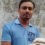 M.H TUSAR Profile Picture