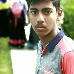 saimun Jaman Profile Picture