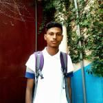 Jahidul Hasan Roni Profile Picture
