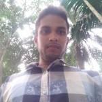 মোহাম্মদ রাসেল সালেহী profile picture