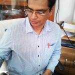 Md. Golam Mostafa profile picture
