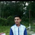 Samiul Islam Profile Picture