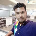 Asikul Islam Profile Picture