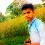 Sohag Ahamed Profile Picture