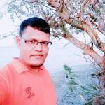Md Shaalam Profile Picture